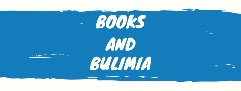 Books and Bulimia